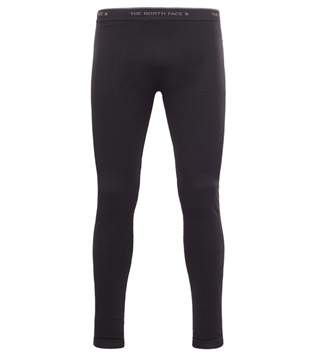 Εικόνα της north face MEN HYBRID TIGHTS