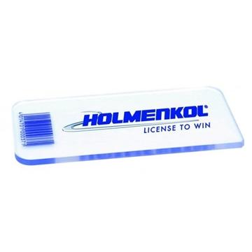 Εικόνα της HOLMENKOL 5mm plastic scraper