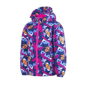 Εικόνα της παιδικο μπουφαν color kids saigon