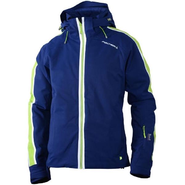 Εικόνα της Ανδρικό fischer flims jacket