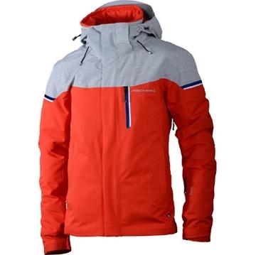 Εικόνα της Ανδρικό fischer laterns jacket