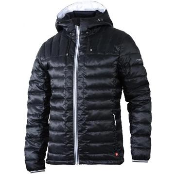 Εικόνα της Ανδρικό fischer montafon jacket