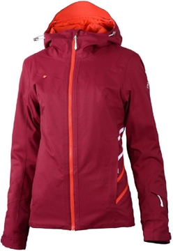 Εικόνα της Γυναικείο fischer mongie jacket