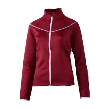 Εικόνα της Γυναικείο fischer mutters jacket