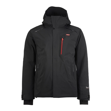 Εικόνα της Ανδρικό halti ruhte jacket