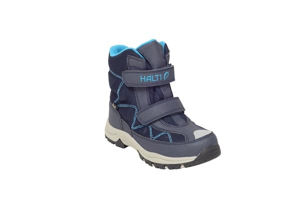 Εικόνα της απρε σκι μποτες halti monre dx junior