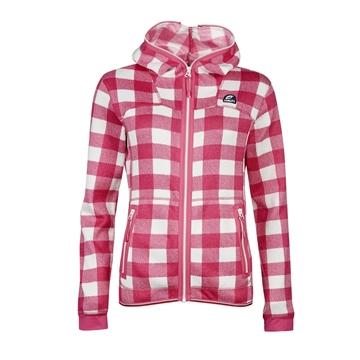 Εικόνα της Γυναικείο halti oile jacket