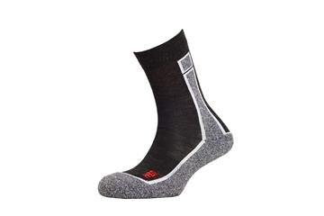 Εικόνα της halti καλτσες outdoor sock