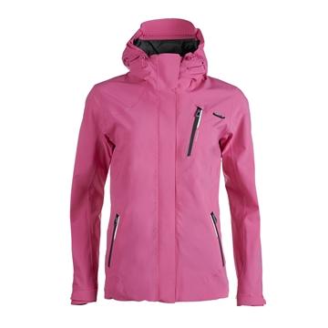 Εικόνα της Γυναικεία μεμβρανη halti unni jacket