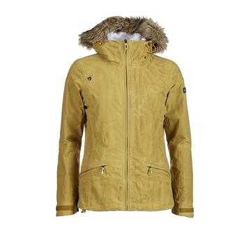 Εικόνα της Γυναικείο halti sunna jacket