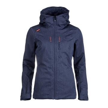 Εικόνα της Γυναικείο halti kiisa jacket