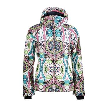 Εικόνα της Γυναικείο halti siula jacket