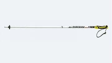 Εικόνα της fischer μπατον  rc4 superior pro