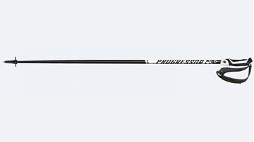 Εικόνα της fischer μπατον  progressor carbon