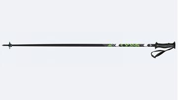 Εικόνα της fischer μπατον unlimited green
