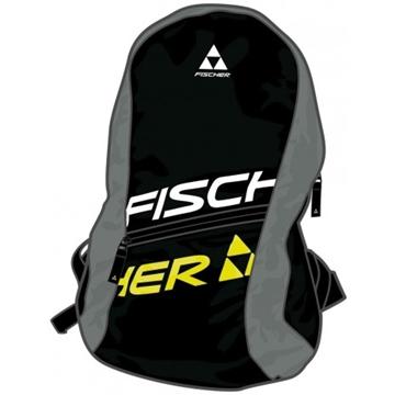 Εικόνα της fischer σακος πλατης backpack cordura foldable