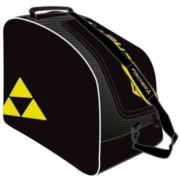 Εικόνα της fischer σακος boot helmet bag alpine eco