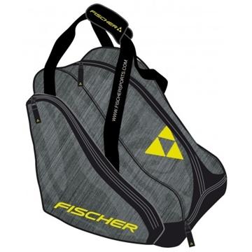 Εικόνα της fischer σακος skibootbag alpine fashion