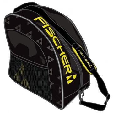 Εικόνα της fischer σακος skibootbag alpine eco