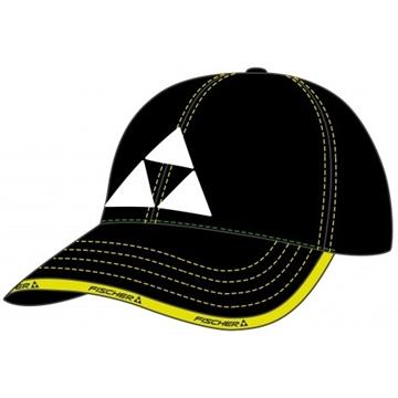 Εικόνα της fischer καπέλο triangle