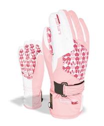 Εικόνα της παιδικα γαντια  level junior pink