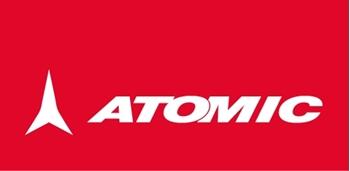 Εικόνα για τον εκδότη ATOMIC