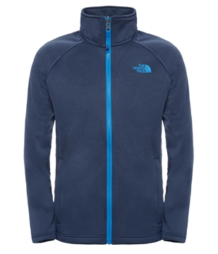 Εικόνα της north face junior canyonlands jacket