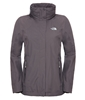Εικόνα της north face women's evolution ii triclimate