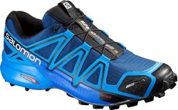 Εικόνα της Ανδρικό Παπούτσι salomon speedcross 4 cs