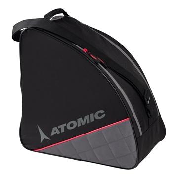 Εικόνα της atomic amt boot bag