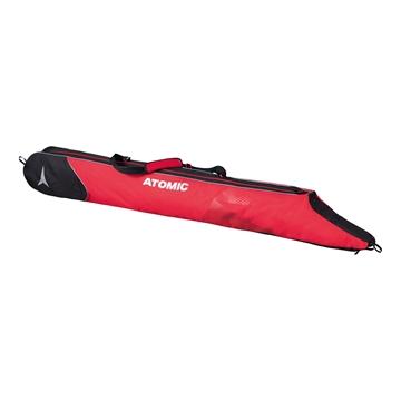 Εικόνα της atomic ski bag unisex