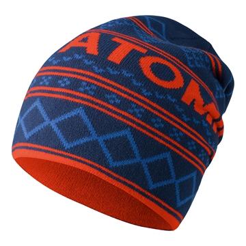 Εικόνα της atomic σκουφος alps slouch men