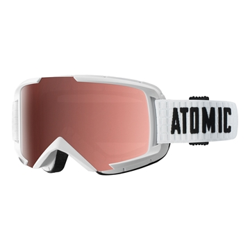 Εικόνα της atomic μασκα savor