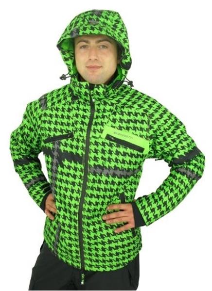 Εικόνα της brunotti monroebe men jacket