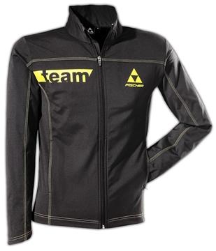 Εικόνα της fischer kit jacket