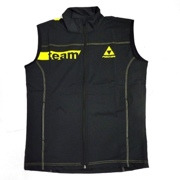 Εικόνα της fischer kit vest