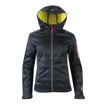 Εικόνα της halti myytti women softshell jacket