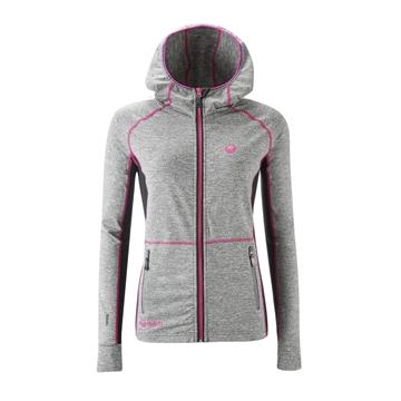 Εικόνα της halti vimma women hoodie jacket