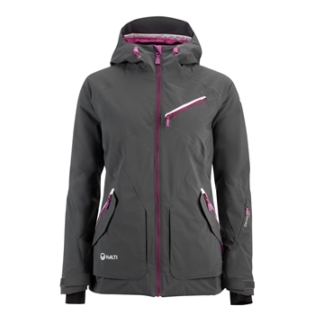 Εικόνα της halti juuva women jacket