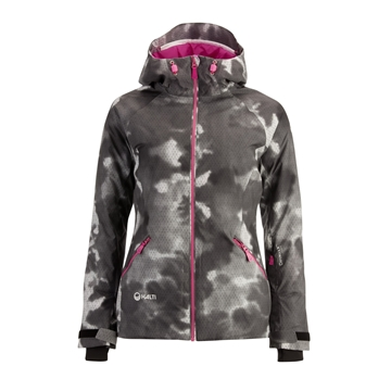 Εικόνα της halti kuura women jacket