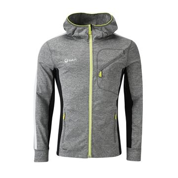 Εικόνα της halti vimma men hoodie jacket