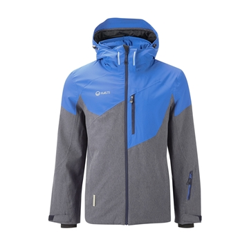 Εικόνα της halti raitti men jacket