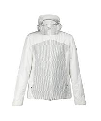 Εικόνα της raiski avon women jacket