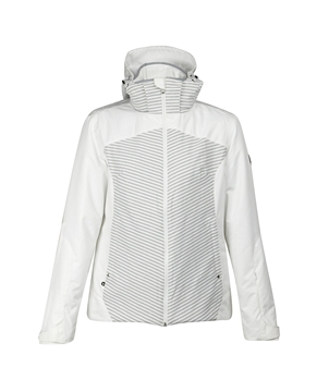 Εικόνα της raiski avon women jacket