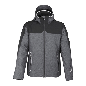 Εικόνα της raiski montreal men jacket