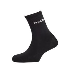 Εικόνα της halti καλτσες 3-pack sock