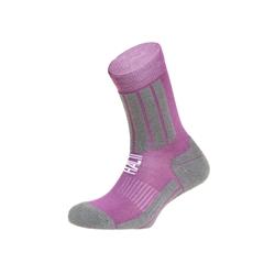Εικόνα της halti καλτσες xc women sock