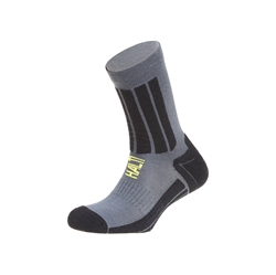 Εικόνα της halti καλτσες xc men sock