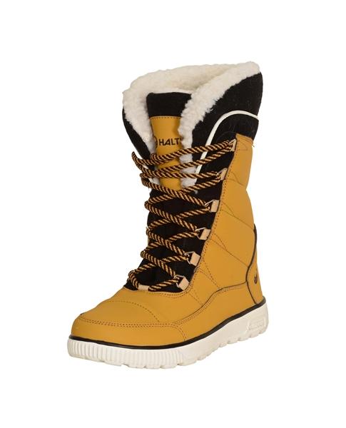 Εικόνα της halti απρε σκι tosa women boot