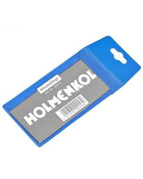 Εικόνα της holmenkol steel scraper